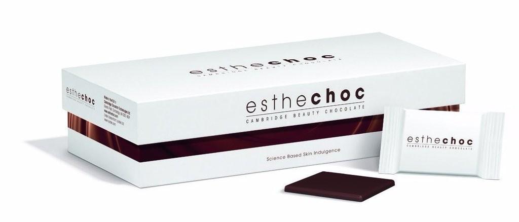 esthechoc-medicina-estetica-sevilla