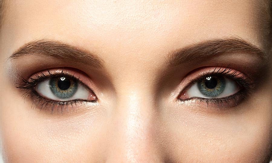 micropigmentacion-cejas-sevilla-maquillaje-permanente