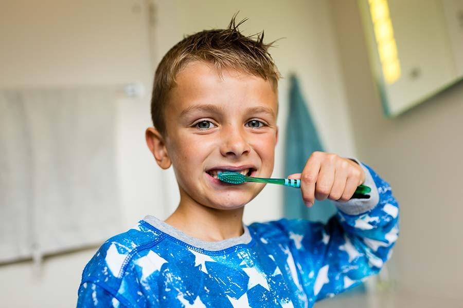 salud-bucodental-infantil-consejos-preguntas-frecuentes-dentista-sevilla